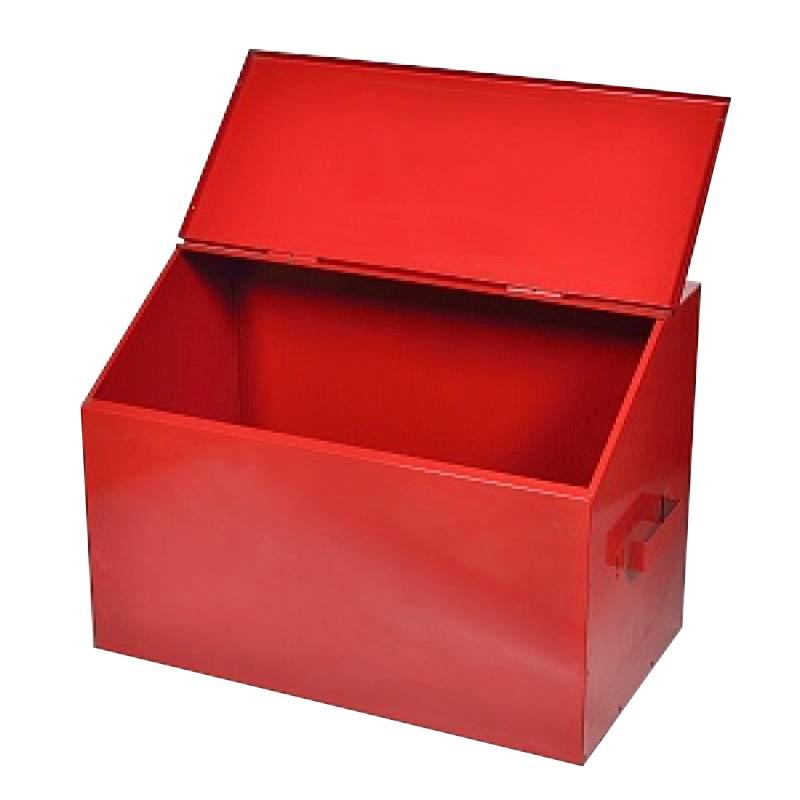 это ящик с трехмерными картинками станет звездой только